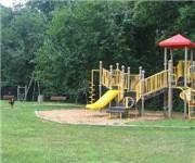 Photo of Pat Rodio Park / Keith Ave Park - Fairfax, VA