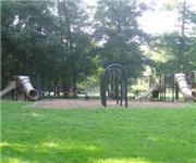 Photo of Eakin Community Park - Fairfax, VA