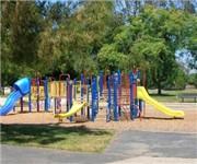Photo of Birch Grove Park - Newark, CA