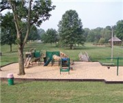 Photo of Dover Community Park - Dover, PA