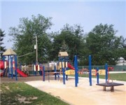 Photo of Lehr Unity Park - Weigelstown, PA