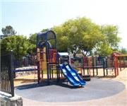 Photo of Rainbow Park - San Jose, CA