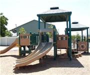 Photo of Bestor Art Park - San Jose, CA