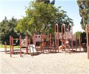 Photo of Live Oak Manor Park - Los Gatos, CA