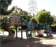 Photo of Howes Playlot - Los Gatos, CA