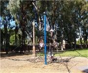 Photo of San Tomas Park - San Jose, CA