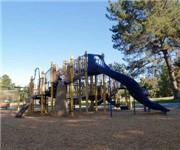 Photo of Hathaway Park - San Jose, CA