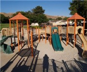 Photo of Foothill Park - Milpitas, CA