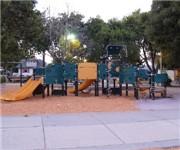 Photo of Biebrach Park - San Jose, CA