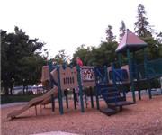 Photo of John D Morgan Park - Campbell, CA