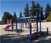 Photo of Sinnott Park - Milpitas, CA