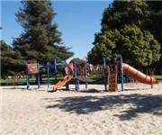 Photo of Creighton Park - Milpitas, CA