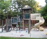 Photo of Ravenwood Park - Saratoga, Ca - Saratoga, CA