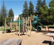 Photo of Bol Park - Palo Alto, CA