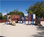 Photo of John Boulware Park - Palo Alto, CA