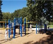 Photo of Rinconada Park - Palo Alto, CA