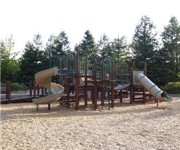 Photo of Moraga Commons Playground - Moraga, CA