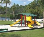 Photo of Lake Colby Park - Cassadega, FL