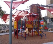 Photo of Westfield Play Park - San Jose, CA