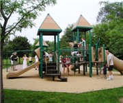 Photo of Doreen Thornbury O'Donnell Playground - King of Prussia, PA