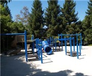 Photo of Encinal Park - Sunnyvale, CA