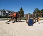 Photo of Braly Park - Sunnyvale, CA