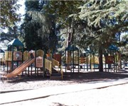 Photo of Washington Park - Sunnyvale, CA