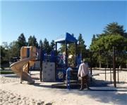 Photo of Sylvan Park - Mountain View, CA