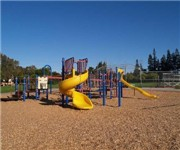 Photo of Landel School Park - Mountain View, CA