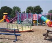 Photo of Dallastown Community Park - Dallastown, PA