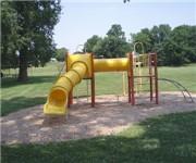 Photo of Fitz Park - York Township,, PA