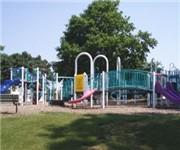 Photo of Fairmount Park - Red Lion, PA