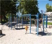 Photo of Bracher Park - Santa Clara, CA