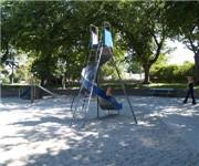 Photo of Machado Park - Santa Clara, CA