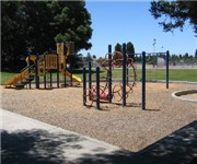 Photo of Centerville Community Center Playground - Fremont, CA