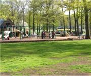 Photo of Memorial Field - Summit, NJ