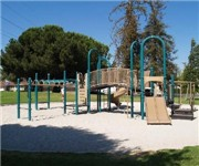 Photo of Montague Park - Santa Clara, CA