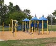 Photo of John Mise Park - San Jose, CA