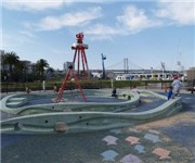 Photo of South Beach Harbor Play Area - San Francisco, CA