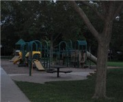 Photo of Cunliff Park - Glenview, IL