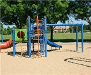 Photo of Central Park Sports Facilities Playground - Fremont, CA