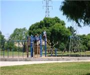 Photo of Blacow Park - Fremont, CA