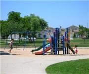 Photo of Marshall Park - Fremont, CA