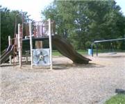 Photo of Valley Green Park Playground - Fort Washington, PA