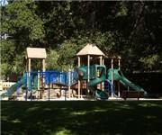 Photo of Gardiner Park - Saratoga, CA