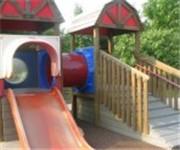 Photo of Community Playground of Montville - Montville, NJ