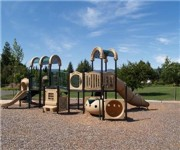 Photo of Azule Park - Saratoga, CA