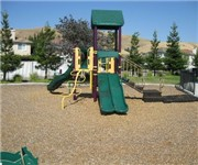Photo of Parkridge Park Playground - Union City, CA