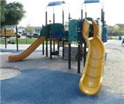 Photo of Irwindale Park - Irwindale, CA
