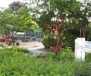 Photo of Maple Park - Wilmette, IL